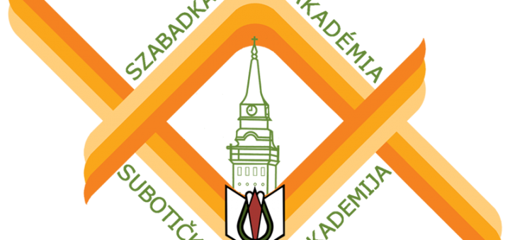 Nyari Akademia logo