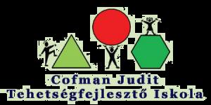 cofman
