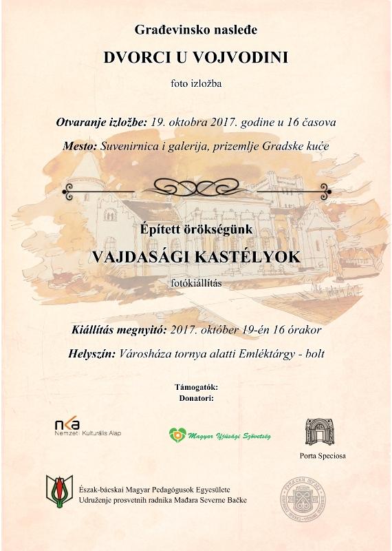 kastelyok1