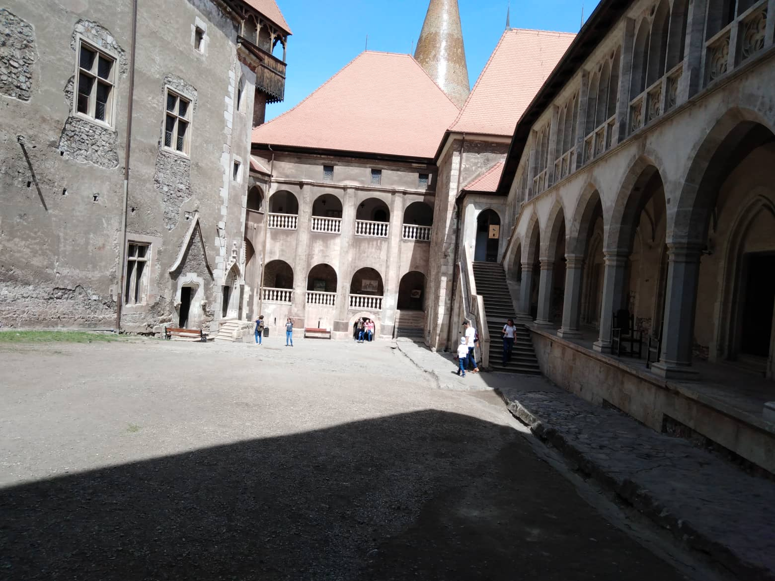 kolozsvar_02