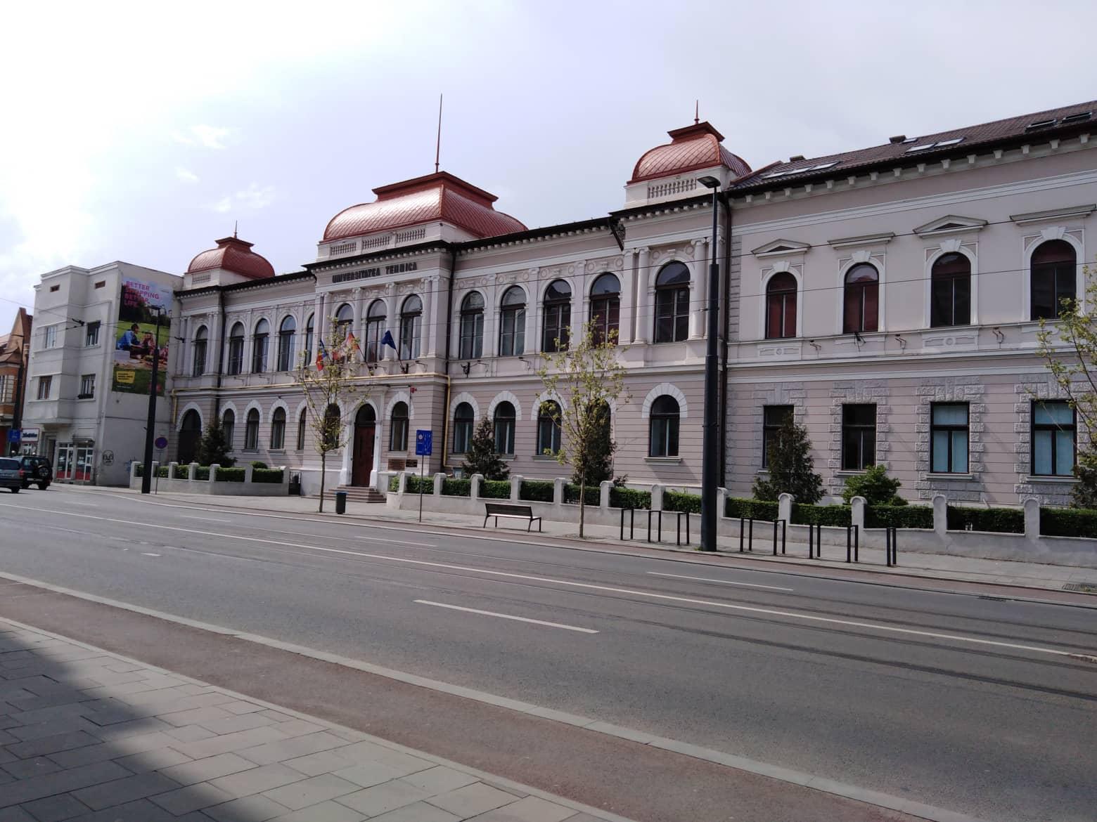 kolozsvar_06
