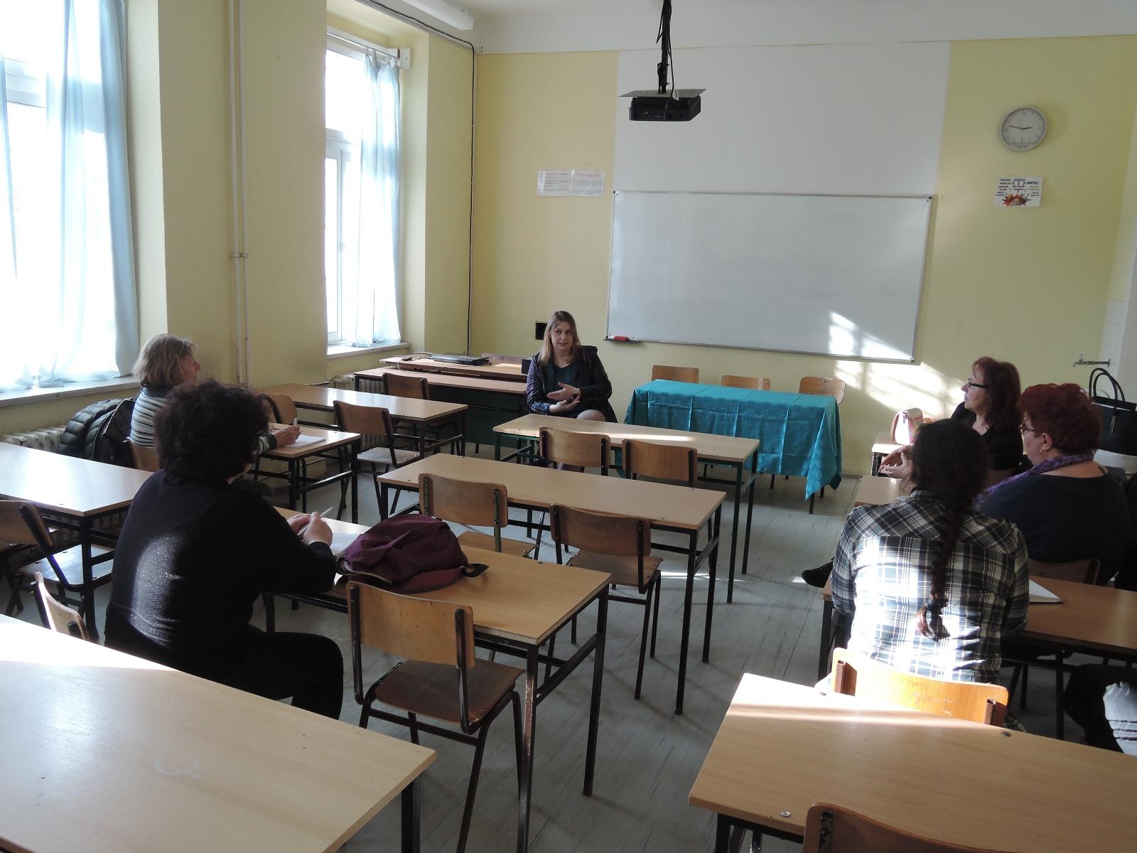 kozokt20_20