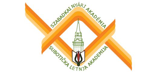 Nyári Akadémia logó